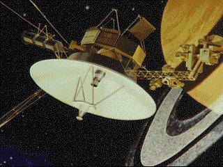 histoire spoutnik 1